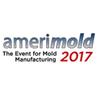 logo amerimold convention - Visit HAIMER USA in Rosemont at Booth #1113!