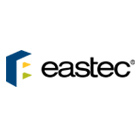 Eastec logo - Stop by and see HAIMER USA in Booth #5553!