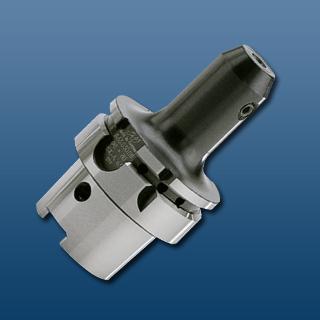 10 mm Diameter Short Haimer A10.030.10 Whistle-Notch Version HSK-A100