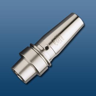 Version SK 40 32 mm Diameter Short Haimer 40.440.32 Shrink Chuck